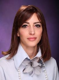 Јелена Митровић