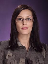 Ана Вранић