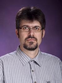 Игор Николић