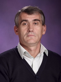 Иван Гаљак