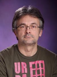 Иван Миливојевић