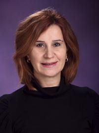 Јасмина Живановић
