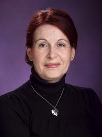 Јасминка Јовановић