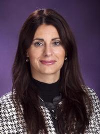 Јелена Јанковић