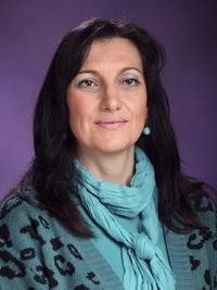 Јелена Поповић