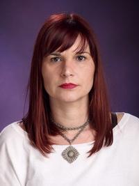 Марија Поповић