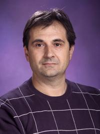 Милан Јевтић