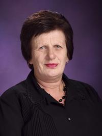 Милица Јовановић