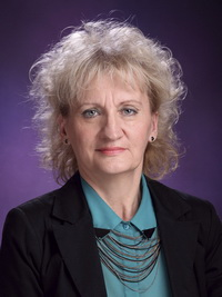 Милунка Жугић