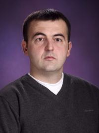 Ненад Јосиповић