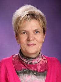 Оливера Блаћанин