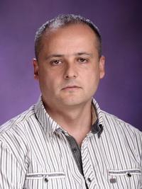 Рацо Јелић