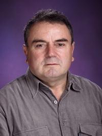 Раде Лазовић