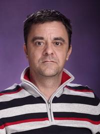 Роберт Безјак