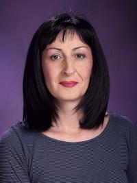 Сања Миловановић
