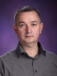 Слободан Чаровић