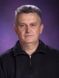 Слободан Ђокић