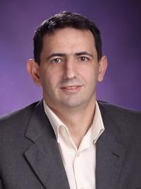 Владимир Ерац